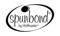 Spunbond®