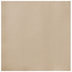 8 in x 8 in Kraft FashnPoint Dinner Napkins 1200 ct.