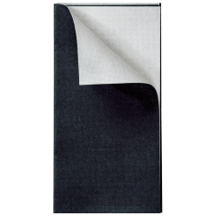 8 in x 4 in Reversible FashnPoint Dinner Napkins 800 ct.