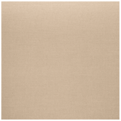 15.5 in x 15.5 in FashnPoint Kraft Napkins Flat Pack 750 ct.