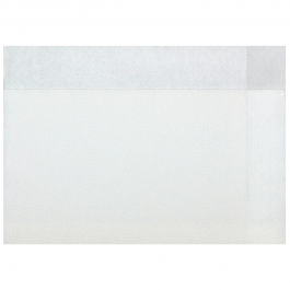 Shop 4 5 In X 6 5 In Earth Wise White Dispenser Napkins 4000 Ct Hoffmaster Com