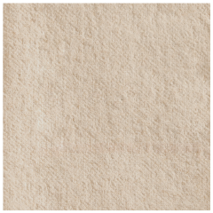 Linen-Like Natural® Beverage Napkins