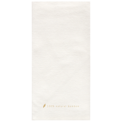Bamboo Bello Lino® Dinner Napkins