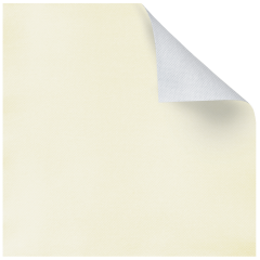 Two Tone/Reversible FashnPoint® Flat Pack™ Dinner Napkins