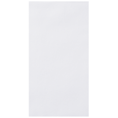 White Flusheeze™ Dispersible Guest Towels