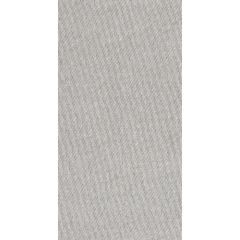 7.75 in x 4.25 in Linen-Like Natural Gray Onyx Dinner Napkins 300 ct.