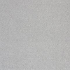 16 in x 16 in Linen-Like Natural Gray Onyx Dinner Napkins Flat Pack 1000 ct.