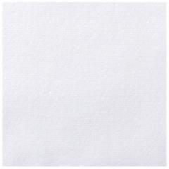 5 in Linen-Like White Beverage Napkins 1000 ct.