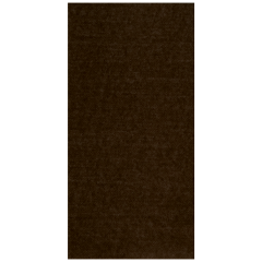 8 in x 4 in FashnPoint Solid Color Dinner Napkins 800 ct.