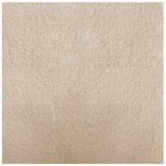 14.5 in x 14.5 in Linen-Like Kraft Dinner Napkins Flat Pack 1000 ct.
