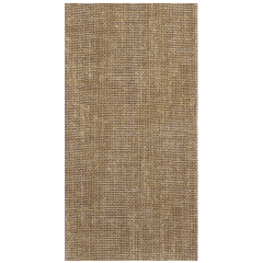 8 in x 4 in FashnPoint Burlap Print Guest Towels 900 ct.