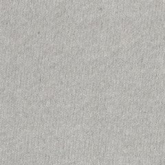 5 in Linen-Like Natural Gray Onyx Beverage Napkins 1000 ct.