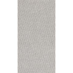 8.5 in x 4.25 in Linen-Like Natural Gray Onyx Guest Towels 500 ct.