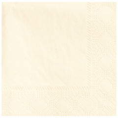 4.75 in Regal Embossed Solid Color Beverage Napkins 1000 ct.