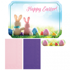 Happy Easter Combo Pack