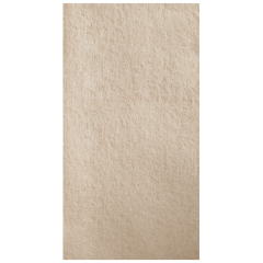 7.75 in x 4.25 in Linen-Like Kraft Dinner Napkins 300 ct.
