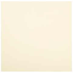 16 in x 16 in Linen-Like Ecru Ivory Dinner Napkins Flat Pack 500 ct.