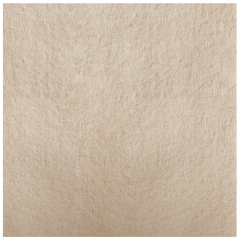 16 in x 16 in Linen-Like Kraft Dinner Napkins Flat Pack 1000 ct.