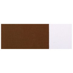 1.5 in x 4.25 in Brown Napkins Bands 20000 ct.