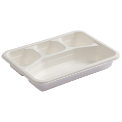 Earth Wise Tree Free® Catering Box