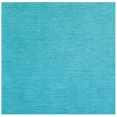 Solid Color Bello Lino™ Flat Pack™ Dinner Napkins
