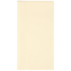 Solid Color Linen-Like® Guest Towels
