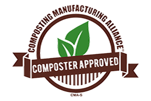 Composting Manufacturing Alliance