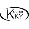 Kosher Certified:  Seal-K