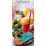 Hoffmaster Straws