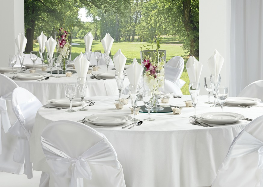 How to Make Your Event Elegant and Stress-Free with High-End Disposable Tableware & How to Make Your Event Elegant and Stress-Free with High-End ...
