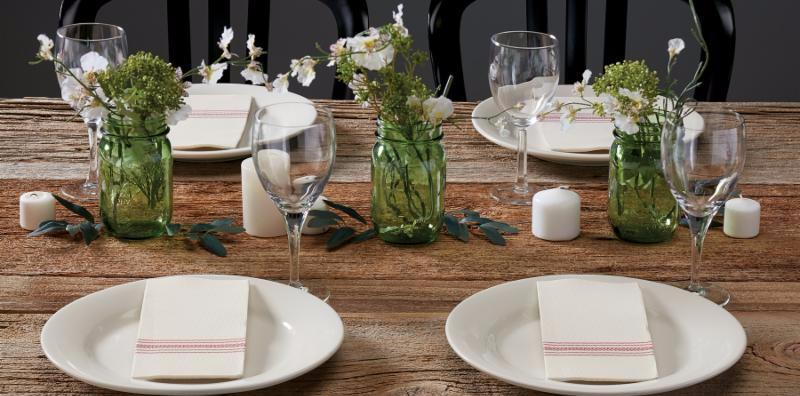 From Farm To Table A Tasty Trend - How to start a farm to table restaurant