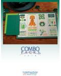 Combo Packs™ Catalog