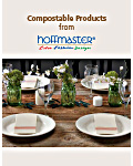 Compostable Products Catalog
