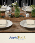 FashnPoint® Brochure