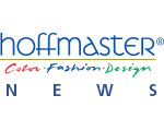 Hoffmaster News